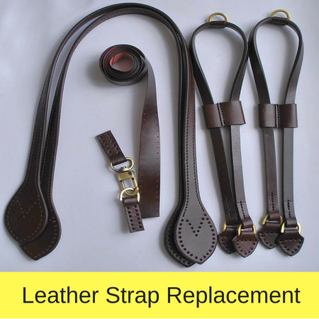 Shukey-Shoe Repair-Leather Repair-Key Duplication-Access Card Duplication-Remote Gate Duplication-Leather Dye-Leather Blench-Leather Shoes Repair-Heels Repair-Leather Clinic-Tarrago-Lederfabrik-Colour Dye Chart