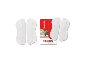 Shukey Retail - Tacco Slip Footcare Heel Protector