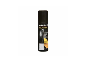 Shukey Retail - Tarrago Self Shine Liquid Shoe Polish (Color Selection)