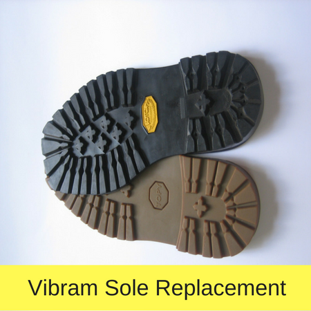 Shukey-Shoe Repair-Leather Repair-Key Duplication-Access Card Duplication-Remote Gate Duplication-Leather Dye-Leather Blench-Leather Shoes Repair-Heels Repair-Leather Clinic-Tarrago-Lederfabrik-Colour Dye Chart
